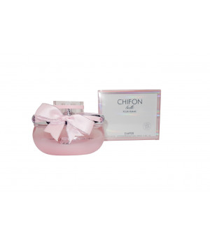 Emper Chifon Belle Pour Femme, 100 ml(for woman)