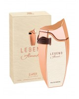 Emper Legend Pour Femme, edp., 100 ml(for woman)