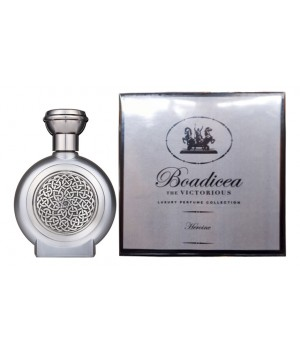 BOADICEA THE VICTORIOUS Heroine 100 ml for woman