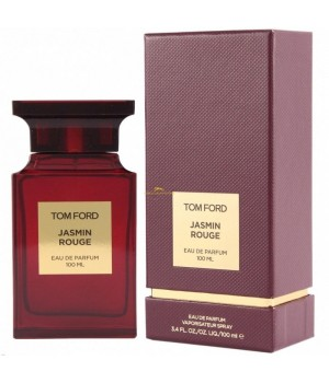om Ford Jasmine Rouge 100 ml for woman