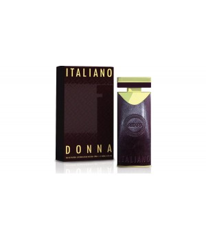 Armaf Italiano Donna 100 ml(for woman)