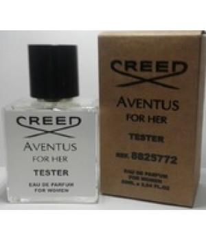 Мини-тестер 50 ml Creed Aventus for Her