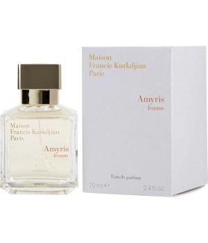 Maison Francis Kurkdjian Amyris Femme for woman, 70 ml