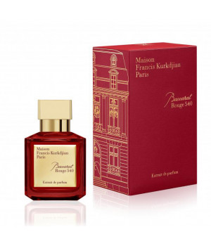 Мини-тестер 50 ml Yves Saint Laurent Paris Premieres Roses(for woman)