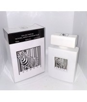 Zebra for woman 75 ml LPG parfums UAE