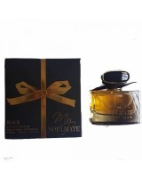 Fragrance World My Soulmate Black 100 ml for woman