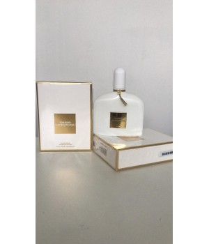 A ПЛЮС TOM FORD White Patchouli 100 ml for woman