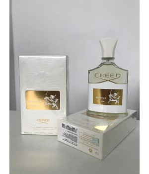 А ПЛЮС CREED AVENTUS FOR HER 100 ML
