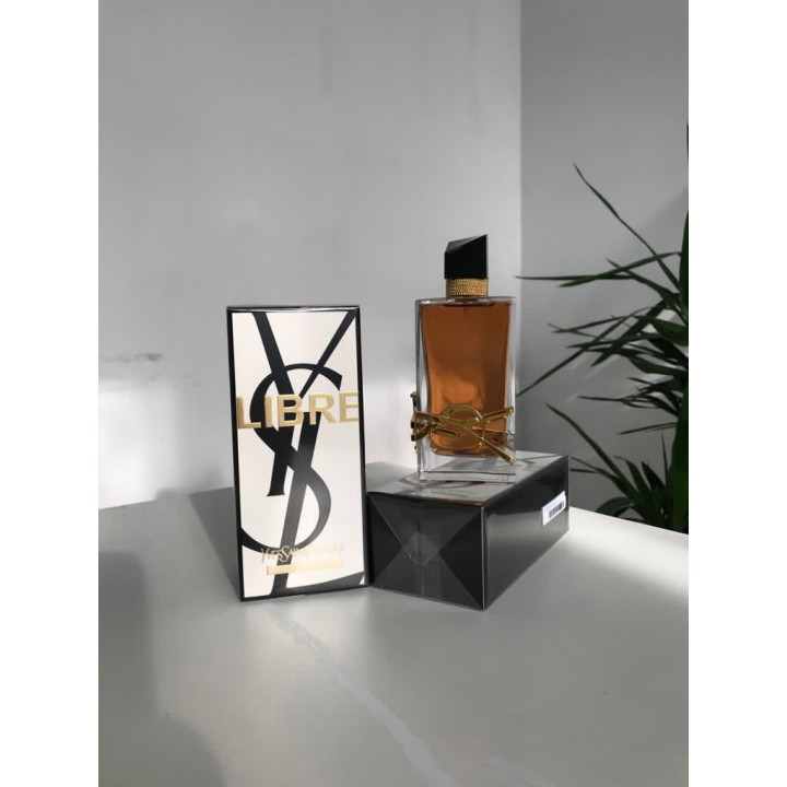 А Плюс Yves Saint Laurent Libre intense Edp ,90ml