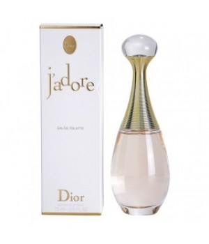 А плюс Christian Dior J'Adore Edp,100ml