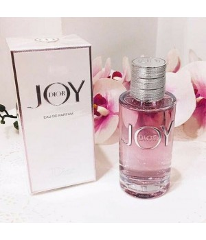А ПЛЮС CHRISTIAN DIOR JOY 100 ML