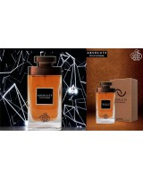 Fragrance  World ABSOLUTE POUR HOMME 100 ml for men