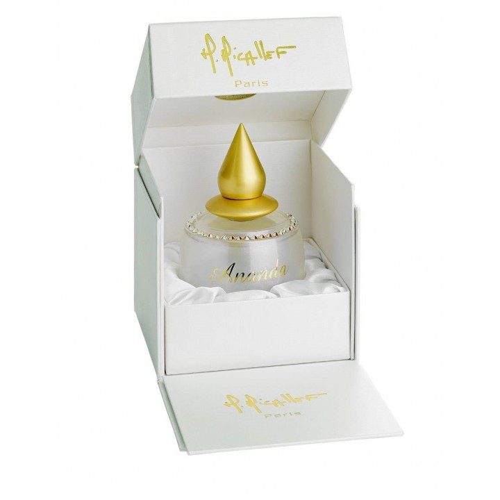 M. MICALLEF ANANDA  100 ml for woman
