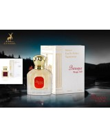 Baraque  Rouge UAE 540 100 ml for woman