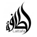 Lattafa Perfumes