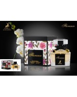 FLORENCE 100 ml for woman