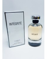 INTEGRITE 100 ml LPG UAE