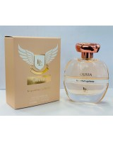 OLIVIA 100 ml for woman