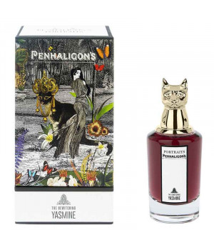 PENHALIGON'S THE BEWITCHING YASMINE 100 ml for woman
