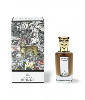 PENHALIGON'S THE REVENGE OF LADY BLANCHE 100 ml for woman