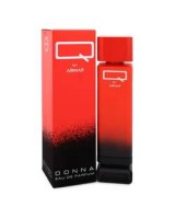 Armaf Q Donna 100 ml for woman