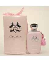 Fragrance  World SHALINA ROYAL ESSENCE 100 ml for woman