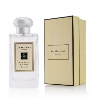 JO MALONE BLUE AGAVA & CACAO FOR WOMEN COLOGNE 100ml