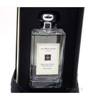 JO MALONE ENGLISH PEAR & FREESIA FOR WOMEN COLOGNE 100ml