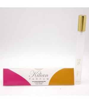 KILIAN GOOD GIRL GONE BAD EDT 15ml