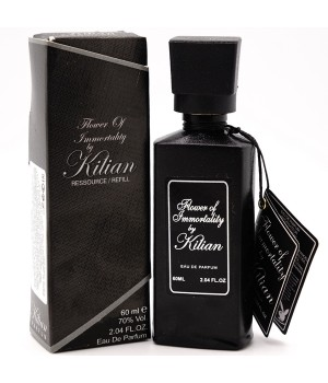 KILIAN FLOWER OF IMMORTALITY UNISEX EDP 60ml