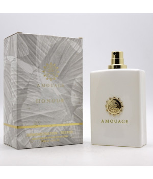 ТЕСТЕР AMOUAGE HONOUR FOR MEN EDP 100ml