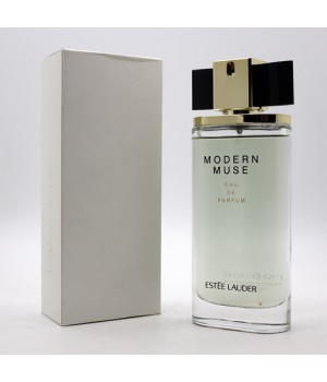 ТЕСТЕР ESTEE LAUDER MODERN MUSE FOR WOMEN EDP 100ml