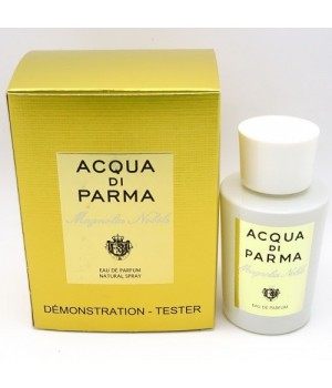 ТЕСТЕР ACQUA DI PARMA MAGNOLIA NOBILE FOR WOMEN EDP 100ml