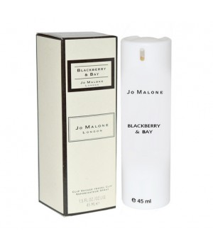 JO MALONE BLACKBERRY & BAY FOR WOMEN COLOGNE 45ml