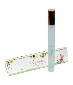 ESCADA CHERRY IN THE AIR LIMITED EDITION FOR WOMEN EDT 15ml