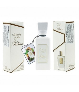 KILIAN IN THE CITY OF SIN FOR WOMEN EDP 60ml