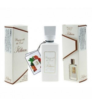 KILIAN PLAYING WITH THE DEVIL FOR WOMEN EDP 60ml