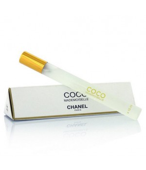 CHANEL COCO MADEMOISELLE EDT 15ml