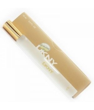 DKNY BE DELICIOUS FOR WOMEN EDT 15ml