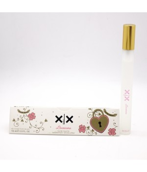 MEXX XX LOVESOME FOR WOMEN EDT 15ml