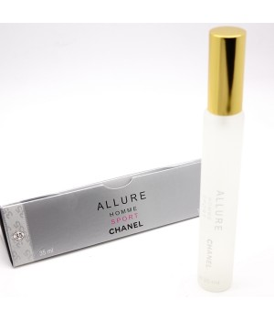 CHANEL ALLURE HOMME SPORT EDT 35ml