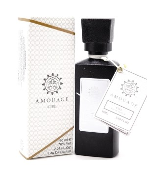 AMOUAGE CIEL FOR WOMEN EDP 60ml
