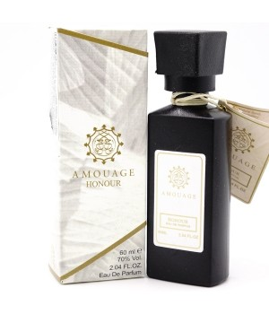 AMOUAGE HONOUR FOR WOMEN EDP 60ml