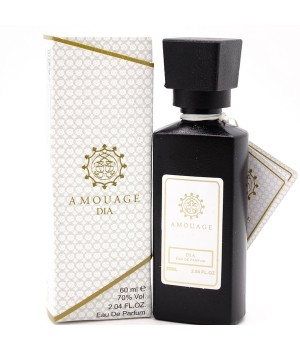 AMOUAGE DIA FOR WOMEN EDP 60ml