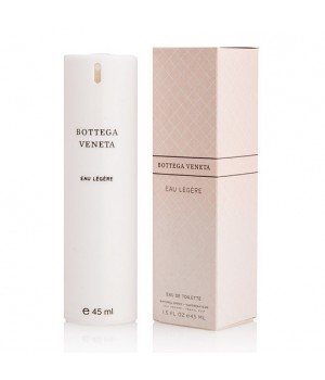 BOTTEGA VENETA EAU LEGERE FOR WOMEN EDT 45ml
