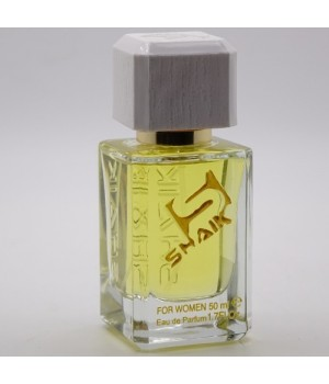 SHAIK M 103 (JEAN PAUL GAULTIER LE MALE FOR MEN) 50ml
