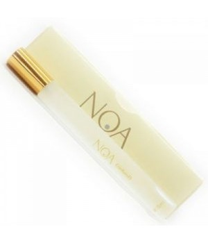 CACHAREL NOA FOR WOMEN EDT 15ml