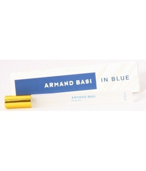 ARMAND BASI IN BLUE FOR MEN EDT 15ml