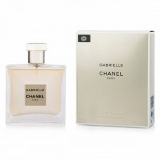 ОРИГИНАЛ CHANEL GABRIELLE FOR WOMEN EDP 100ml