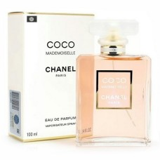 ОРИГИНАЛ CHANEL COCO MADEMOISELLE FOR WOMEN EDP 100ml